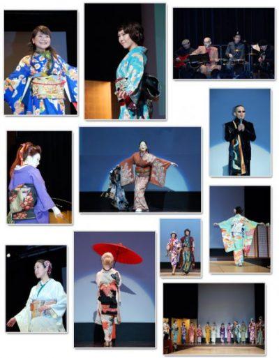 aru-ga九州国立博物館きものショー2007